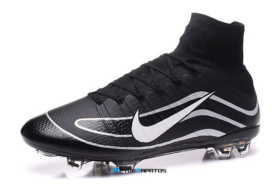 Reydezapatos 3776 - MERCURIAL SUPERFLY HERITAGE FG [M. 3]